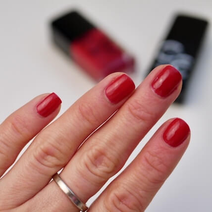 Bloody Mary To Go en Top Coat